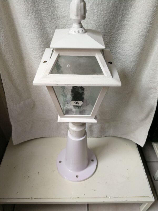 Lámpa 94 23800 Ft